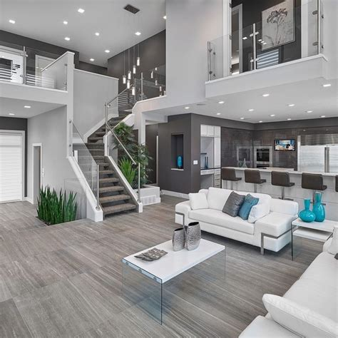 Modern Living Room Idea 11 Awesome Styles Of Contemporary Living Room