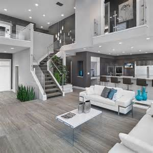 my livingroom how to decorate my living room modern style 2219 home and garden photo gallery home and