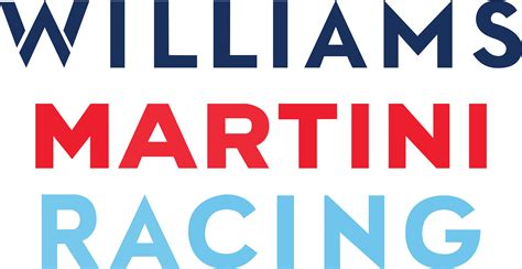 martini logo williams martini racing logo vector by nerdkid56 on deviantart