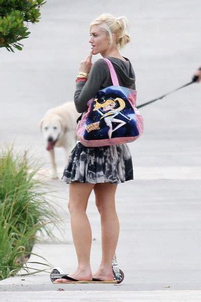 Gwen Skirt gwen stefani skirt japanese