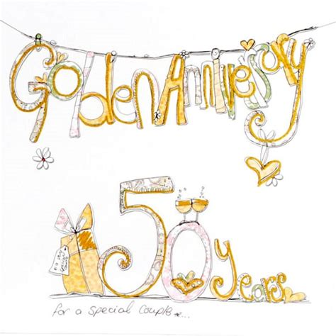 50 years anniversary golden 50th anniversary quotes 50th wedding anniversary wishes