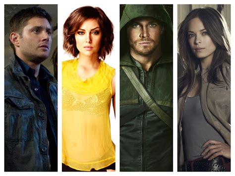 cancelled or renewed status of cw tv shows cancelled renewed cw tv shows as of 12 6 12