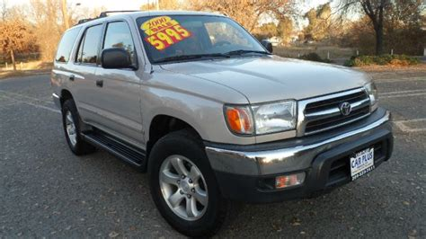 Toyotas Only Modesto Used Cars Modesto Used Cars Crows Landing Empire Car Plus