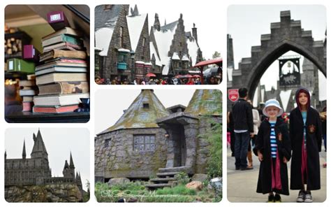 Wizarding World Of Harry Potter Sweepstakes - southern california vacation with radisson sweepstakes and giveaway oh so savvy mom