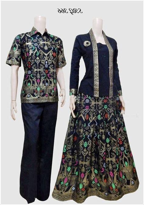 Blus Kutubaru Polos model baju batik gamis sarimbit terbaru batik