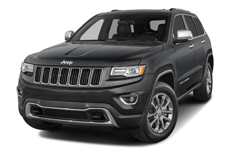 jeep suv 2014 jeep grand cherokee price photos reviews features