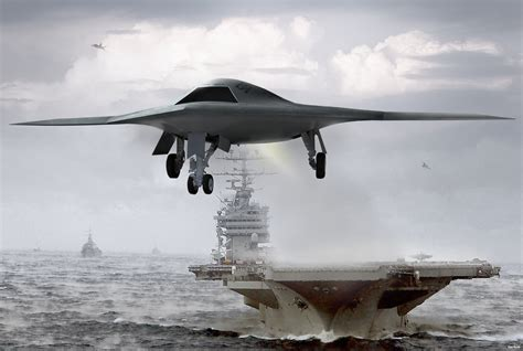 drone plane with the cruise flight of the u s navy s x 47b