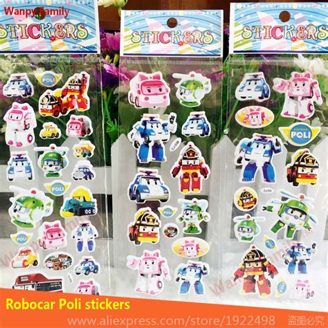Robocar Poli Car Park robocar poli reviews shopping robocar poli