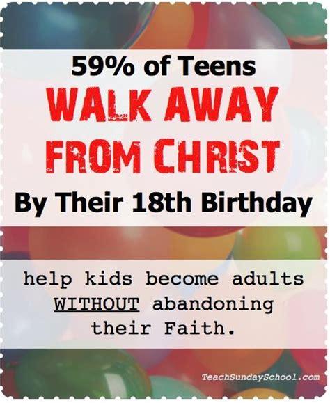 bible study on gossip for youth best 25 teen bible studies ideas on pinterest teen
