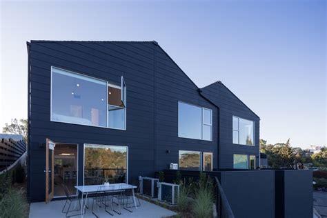 Blackbird House by Blackbirds Bestor Architecture Archdaily