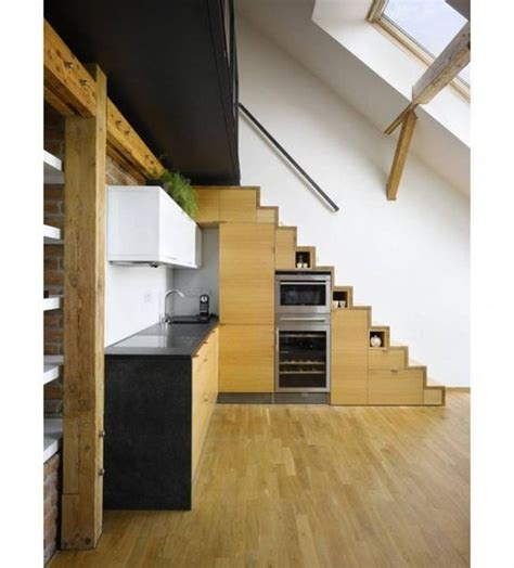 klappbare matratze 140x200 stairs for small spaces 13 stair design ideas for