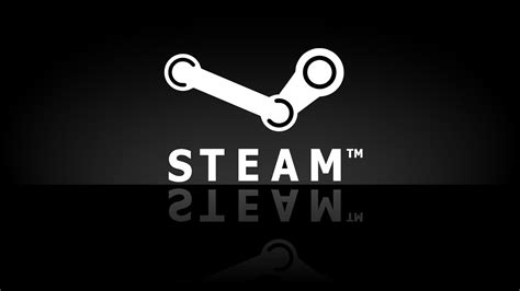 Steam L by Steam Summer Sale 2015 Said To An 11th June Start Date