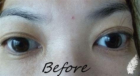 lights in eye stroke bareminerals stroke of light eye brightener