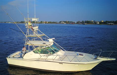 hatteras express boats for sale 1984 hatteras 36 express power boat for sale www