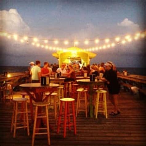 Tiki Bar Nc Grill And Tiki Bar Bars Carolina Nc Yelp
