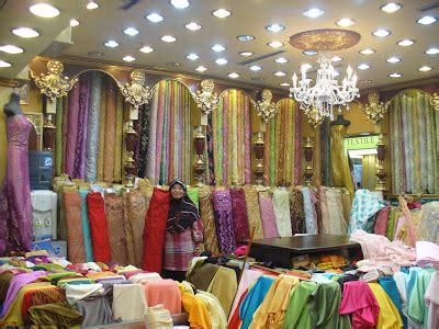 Vd Blouse Blossom H Baju Atasan Baju Wanita Tun Berkualitas 1 cuti cuti makan angin 5 hari 4 malam jakarta bandung
