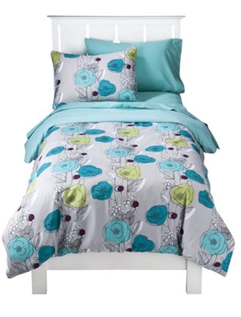 target bedding sets clearance possible target clearance on xl comforter sets for 12 49 al