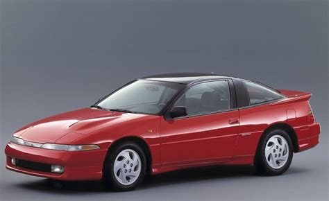 japanese sports cars top 10 japanese sports cars of the 90s 187 autoguide com