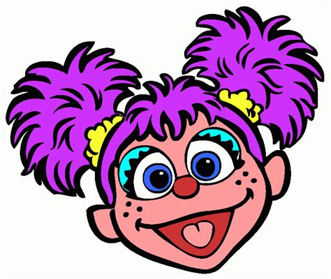 abby cadabby template abby cadabby template printable pictures to pin on