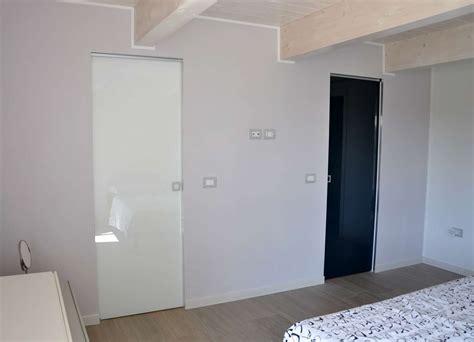 mazzoli porte vetro mazzoli porte vetro porte in vetro a scomparsa per