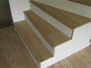 nez marche escalier nez de marche pour habillage d escalier nez de marche en