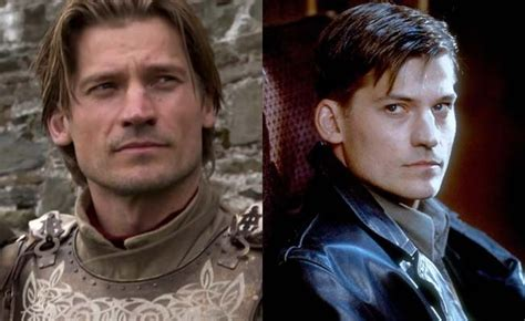 cast of game of thrones before and after game of thrones star cast then and now