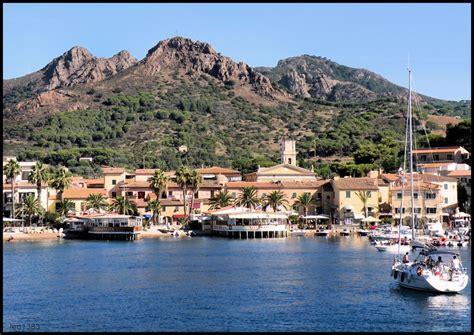 porto azzurro marina elba island porto azzurro marina tuscan archipelago 169 by