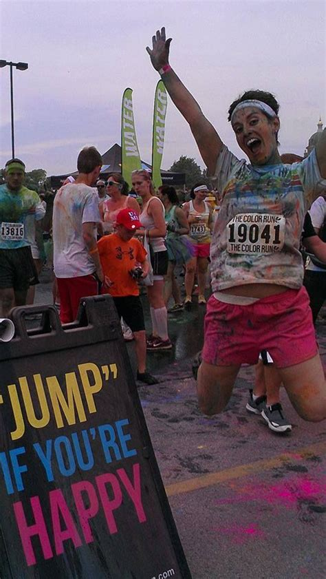 color run des moines 66 best des moines images on iowa 18th and