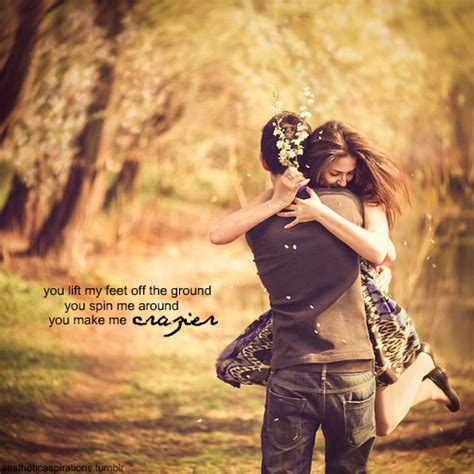 images of love of couple couple love wallpapers couple love hd wallpacouple