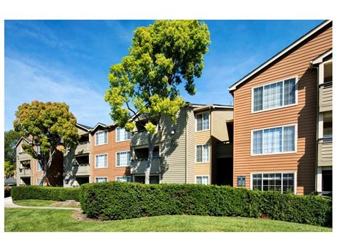sunnyvale appartments avana sunnyvale apartments sunnyvale ca walk score