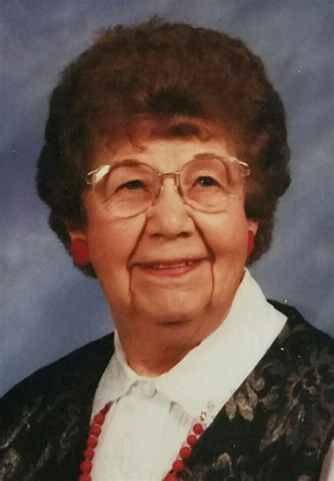 obituary for magdalena selma baker jeske