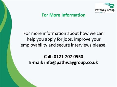skills qualifications resume examples