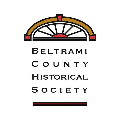 county historical society employment opportunities beltrami county historical society