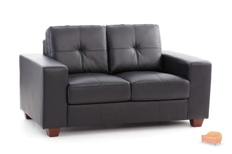 recommended sofa retailers leather sofa retailers sofa retailers best 25 furniture