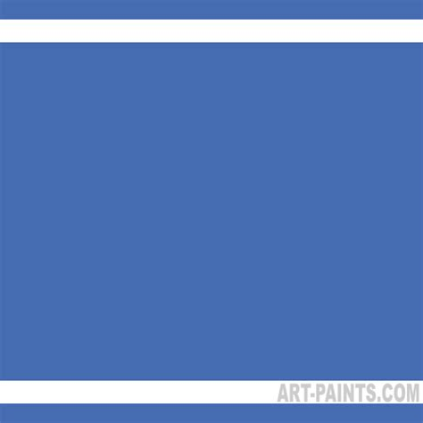 pacific color pacific blue artists colors acrylic paints js601 75