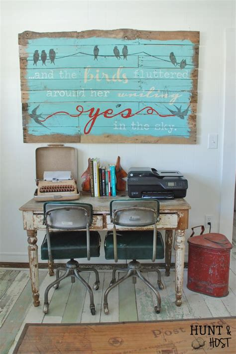 thrift store diy home decor 357 best my repurposed thrift store diy trash to