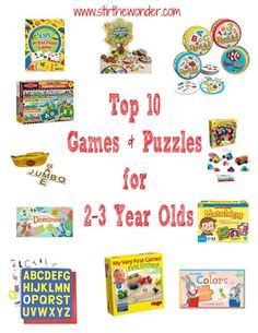printable puzzles for 3 year olds 1000 images about gifts on pinterest gifts for kids
