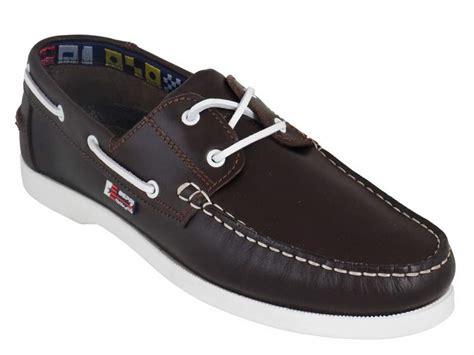best value for money boat shoes mens lace boat shoe size 5