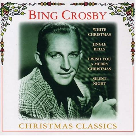 bing crosby white christmas mp3 download bing crosby download albums zortam music