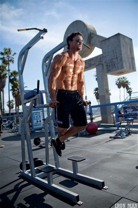 24 best images about greg plitt on