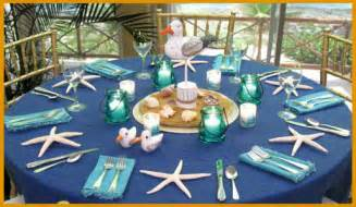 banquet table decorations centerpieces table decorations for banquets photograph re