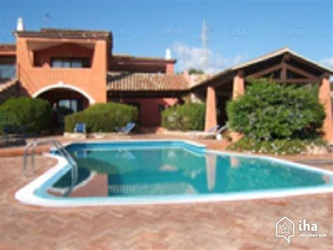 bed and breakfast porto san paolo b b gastenkamers in porto san paolo iha 70658