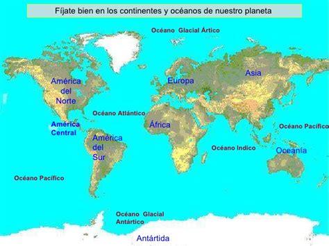 imagenes satelitales del oceano pacifico en vivo unidad 3 ppt