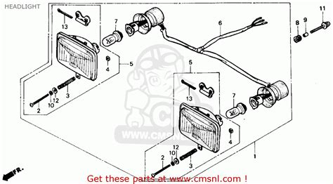 honda trx fourtrax carburetor carb html imageresizertool