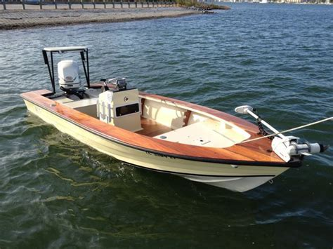 flat bottom boat 7 letters 163 best images about vintage runabouts on pinterest