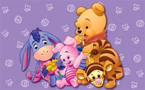 imagenes de winnie the pooh baby baby pooh images baby pooh wallpaper hd wallpaper and