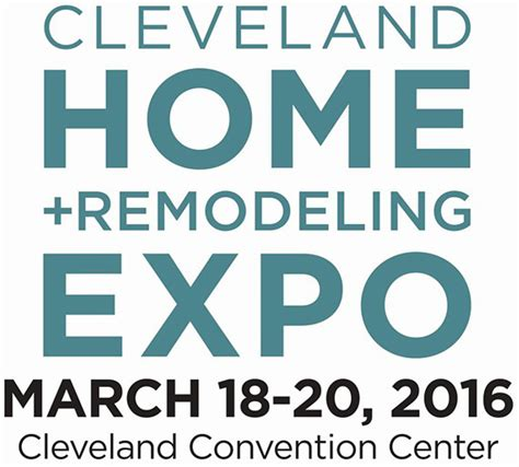 win tickets to the cleveland home remodeling expo march