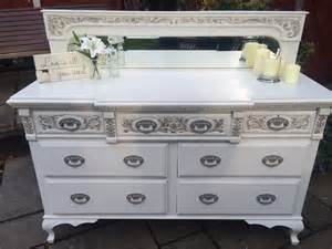pictures of shabby chic furniture decor shabby chic furniture before and after breakfast