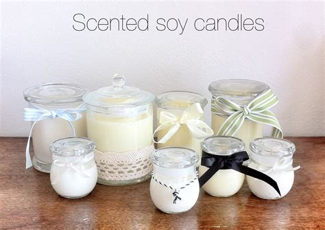 Cheap Scented Candles Candles How To Make Scented Candles For You How To Make