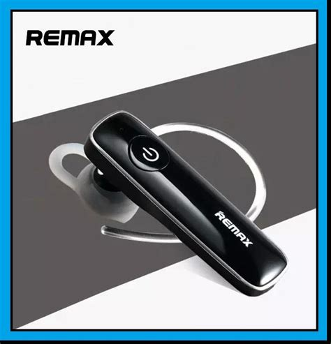 Headset Bluetooth Apple 1 remax rb t8 bluetooth 4 1 wireless h end 2 25 2018 5 15 pm